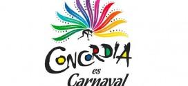 Carnaval de Concordia