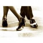 tango M