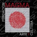 Magma M