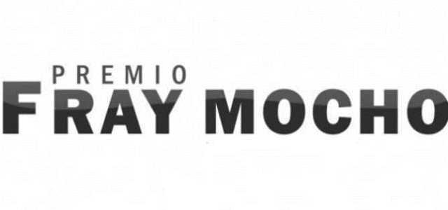 "Premio Literario ""Fray Mocho"""