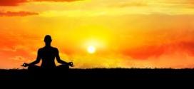 """""""Yoga y respiración"""" y """"Masaje Tailandés"""""""