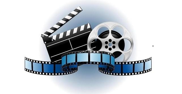 """""""Encuentro Cinematográfico"""""""