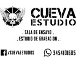 Cueva Estudio