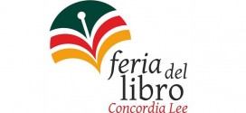 Feria del Libro de Concordia y la Región