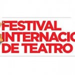 Festival Internacional de Teatro M