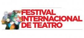 Festival Internacional de Teatro en Paraná