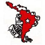Sociales logo M