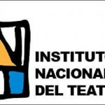 INT-logo M