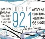 FM Líder