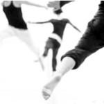 danza contemporanea M