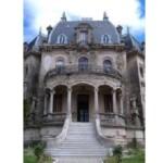 palacio arruabarrena M