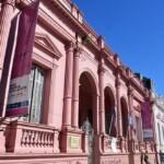 Museo Provincial de Bellas Artes M