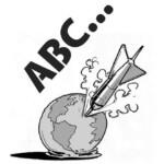 ABC M