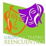 Reencuentro teatro M