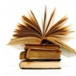 libros M