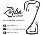 Zerba Artesanal