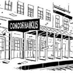 concorhaikus M