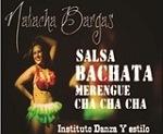 Natacha Bargas