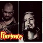 tablao-flamenco-foto-m
