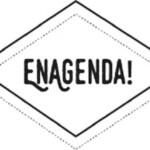 en-agenda-m
