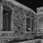 lados-oscuro-del-castillo M