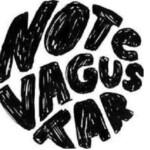 NTVG M