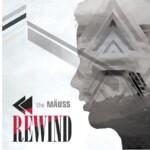 Rewind M