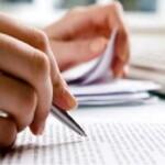 taller-lecto-comprension-redaccion M