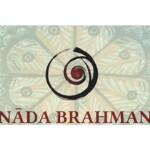 Nada Brahman M