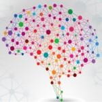 Neurociencia M