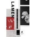 Lamen M