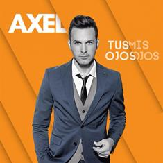 Axel-Tus-Ojos-Mis-Ojos CH