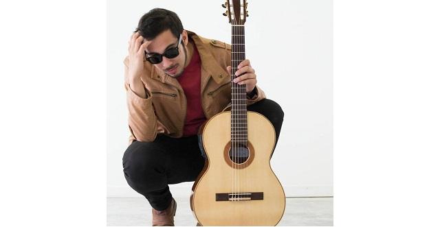 Gonzalo Zabala M