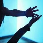 danza consciente M