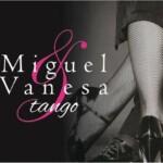 VAnesa y Miguel M
