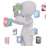 persona-con-apps_web M
