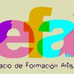 EFA M