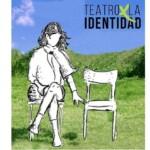 teatro x la identidad M