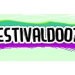 Festivaldooza foto M
