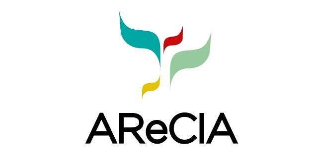 AReCIA-CoCaLa-CeCCa logos v07