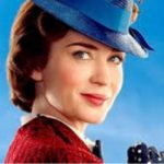 Mary Poppins M