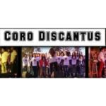 Coro Discantus M