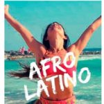Afro latino M