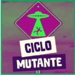 Ciclo Mutante M