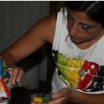 Gisela M