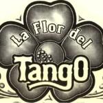 La flor del tango M