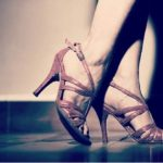 Tango Conce M