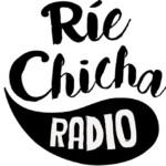 rie chicha radio M