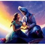 Aladdin-M