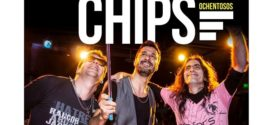 """""""Chips"""""""